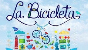 La Bicicleta - package program