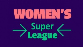 Iro Sans Women's Super League